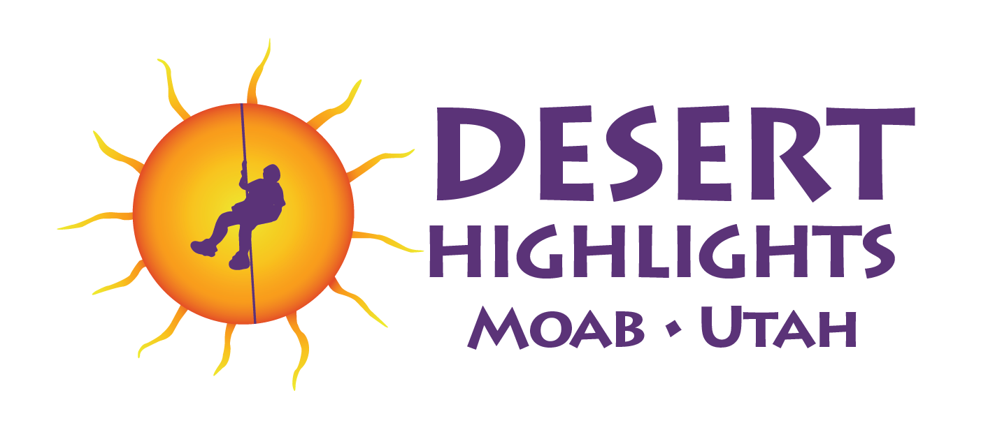 Desert Highlights